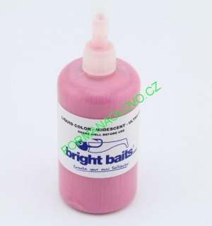 BRIGHT BAITS-IRIDESCENT ULTRA VIOLET